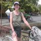 Zutphense Monika Rook omgekomen na auto-ongeluk in India