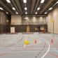 Sporthal De Mene eindelijk weer open na vochtproblemen
