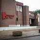 Hanzehof wil in gesprek met Zutphenaren over de toekomst van het theater