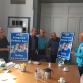 PvdA pleit voor veiligere schoolfietsroute Eerbeek-Zutphen