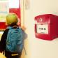 Ook schoolleiders willen lagere werkdruk én slaan letterlijk alarm
