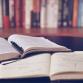 Directeur Bibliotheken: 'Twee vestigingen openhouden is mogelijk'