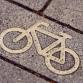 Speed-pedelecs mogen in onze regio op het fietspad blijven rijden