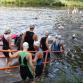 Dit jaar geen triatlon in Zutphen