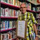 Graafschap Bibliotheken wil huur beide vestigingen in Zutphen opzeggen