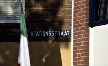 Stationsstraat in Zutphen krijgt flinke upgrade