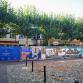 Oude Rabobank op Lochemse Markt is gestript