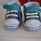 Ouders Warnsveldse kinderopvang: 'Mijn kind niet meer in de Stint'