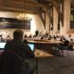Motie om bezuiniging bibliotheek Warnsveld te voorkomen niet aangenomen