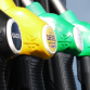 Benzine en Euro95 bestaat vanaf volgende week niet meer