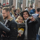 Nationale Bokbierdag 2018 in tien foto's