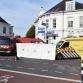 Omgekomen fietser is 78-jarige Lochemer