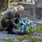 Zutphen herdacht zwaar bombardement 1944