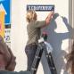 Zutphense binnenstad krijgt historische straatnaamborden terug