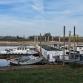 Lage waterstand zorgt voor problemen in Zutphen