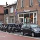 Domino's: 'Met asociaal rijden bereiken bezorgers niks'