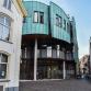 Gemeente Zutphen houdt uitverkoop: vijftien gebouwen in de etalage