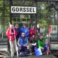 LGLD KORT: LTC Gorssel warmt op voor hét wintertennistoernooi