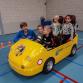 ANWB leert Eerbeekse basisschoolkinderen 'straatwijsheid'
