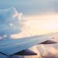 LGLD KORT: Motie tegen laagvliegen boven Gelderland aangenomen