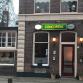 'Café Concordia ging ten onder door wanbeleid'