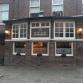 Gemeente helpt verenigingen na faillissement Brummens café Concordia