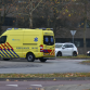 Speciale ambulance voor verwarde personen komt pas in voorjaar