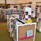 Bibliotheek blijft in Warnsveld