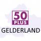 50Plus maakt kandidatenlijst bekend