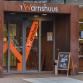 't Warnshuus: 'we krijgen een forse financiële tegenvaller'