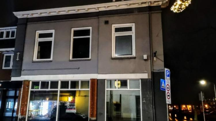 36ec1089e4e Nieuwe woningen in Lochemse binnenstad