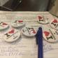 Warnsveld komt in actie tegen sluiting bieb: al honderden handtekeningen