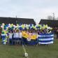 LGLD KORT: SJO Oeken/Brummen JO13-1 kampioen