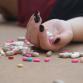 Invallen gedaan in Zutphen in verband met drugshandel en productie