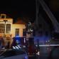 Klein brandje veroorzaakt opschudding in binnenstad Zutphen