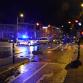 Vier auto's tegen elkaar gebotst op kruispunt in Zutphen