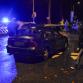 Veroorzaker ongeluk op kruispunt Zutphen verdacht van gevaarlijk rijgedrag