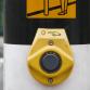 Zutphense verkeerslichten niet meer dom, maar juist slim