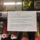 Warnsveldse supermarkt haalt champagne uit de schappen door dief