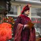 Zutphen veranderde in een Sprookjesstad