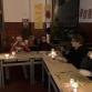 LGLD KORT: Kindcentrum Het P@rk in de kerstsferen