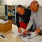 Zutphense voetbalclub gooit roemruchte geschiedenis in het archief