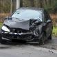 Verkeer vast na ongeval op N348 Brummen