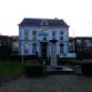 Brummen hangt regenboogvlag uit als reactie op Nashvilleverklaring