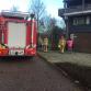 Brandweer met spoed uitgerukt voor gaslek in Zutphen