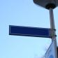 Drie nieuwe straatnamen voor Eerbeek