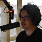 """Jesse Sprikkelman gaat nieuwe radioshow maken: """"Dit gaat de weekendochtendshow worden"""""""