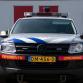 Bommen uit de oorlog kostten Zutphen tienduizenden euro's