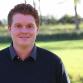 Gelders statenlid genomineerd voor Groenste Politicus van het jaar