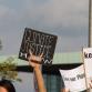 D66 Zutphen: 'Klimaatspijbelen is goed! Volwassenen staken ook niet op hun vrije dag'